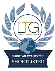 Angel Posting House & Livery Guildford has received an Outstanding Service Award from Gohotels.com