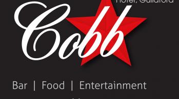 CobbStar-logo_darkBg-Angel-Hotel